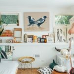 COMODOOS INTERIORES. Interiorismo y decoración