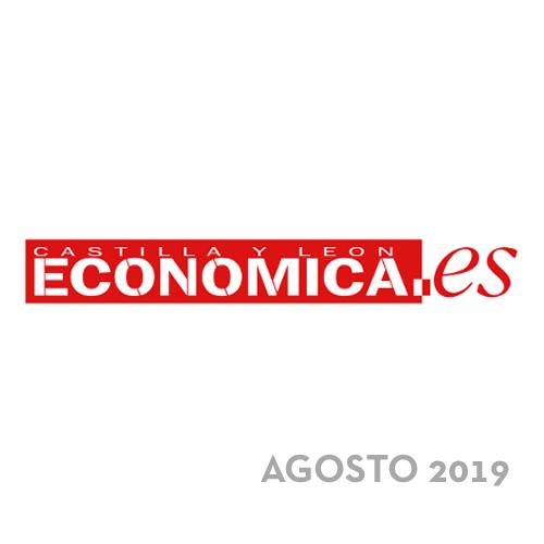 agosto-2019