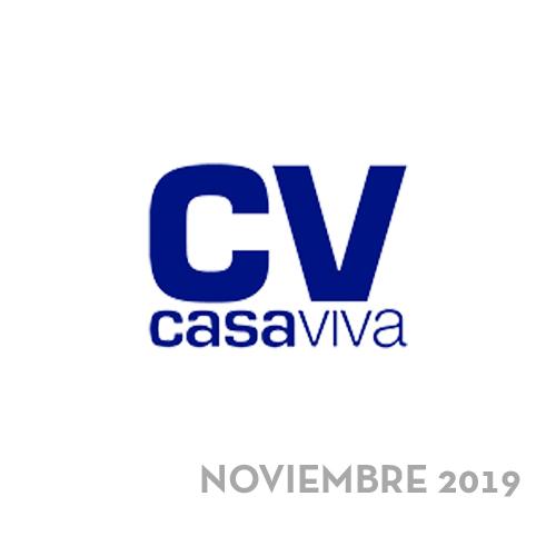 CASAVIVA_