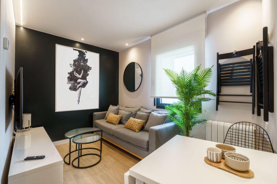 COMODOOS-apartamentos-1